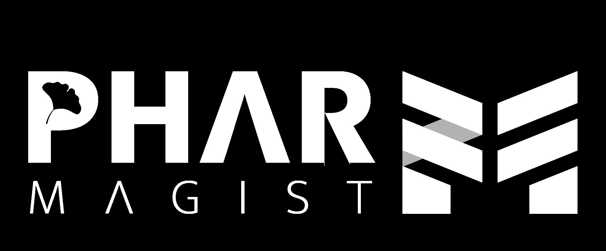 PharMagist